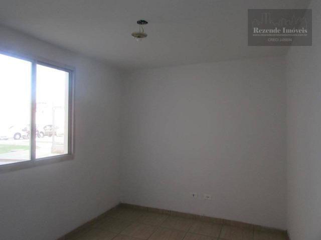 F-AP1472 Apartamento com 2 dormitórios à venda, 48 m² por R$ 129.000,00 - Caiuá - Foto 8