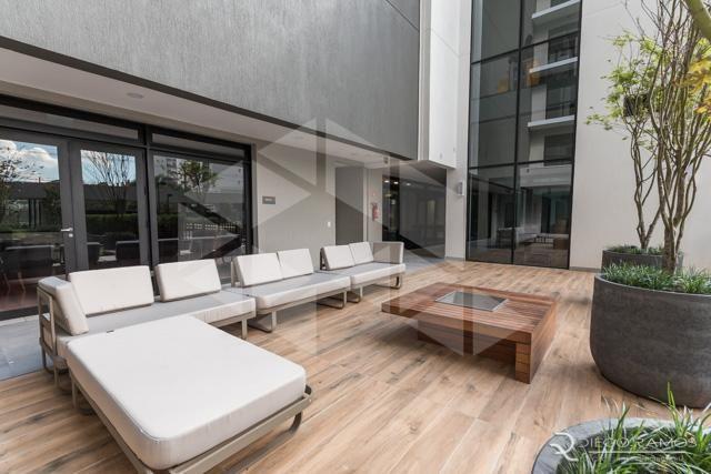 Apartamento para alugar com 2 dormitórios em , cod:I-018723 - Foto 18