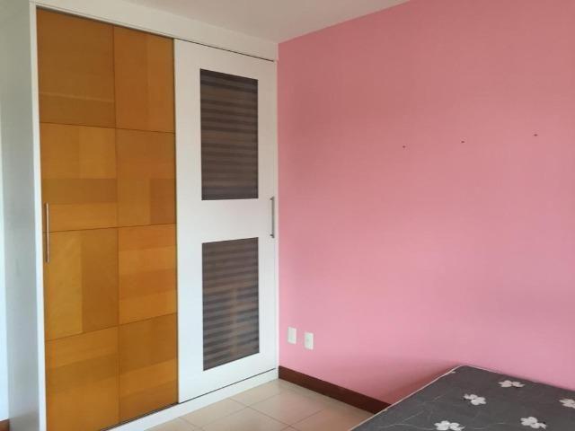 Apartamento alto padrão em localização privilegiada. Financia - Foto 5