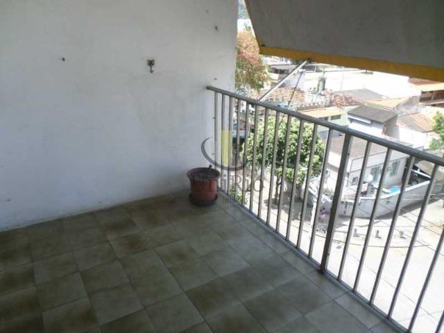 Apartamento 70 m² com 2 quartos em Praça Seca - Rio de Janeiro - RJ Cod: FRAP20778 - Foto 15