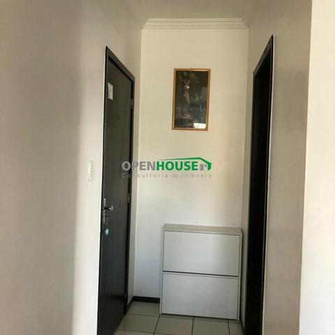 Apartamento De 2 Quartos Sendo 1 Suíte, Na Cidade Nova 8, Pronto Pra Morar !!! - Foto 11