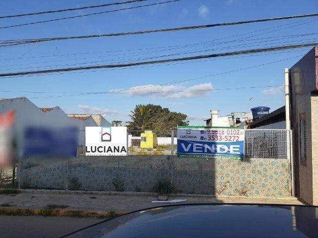 Vendemos Terreno Comercial em Gravatá-PE (Cód.: 1lot2) - Foto 2