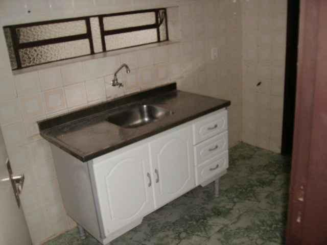 Apartamento para alugar com 2 dormitórios em Nonoai, Porto alegre cod:L00672 - Foto 9