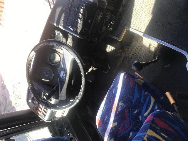 Onibus o400 barato - Foto 17