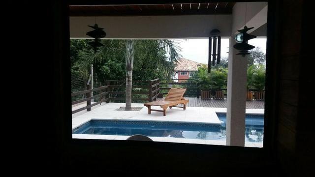 Casa Com Vista Panorâmica da Serra da Mantiqueira - Quatis-RJ - Foto 20