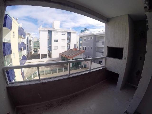 Apartamento 02 Dormitórios 400 metros do mar