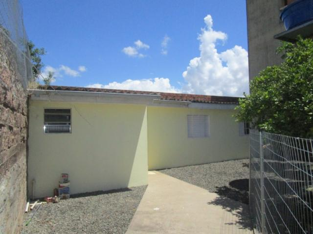 Casa para alugar com 2 dormitórios em Cavalhada, Porto alegre cod:L01780