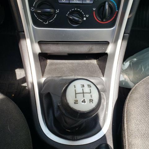 Imperdível! Peugeot 307 Soleil 1.6V - Completo + Teto Solar - Foto 13