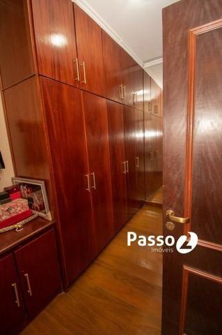 Casa Jardim Girassol - Foto 9