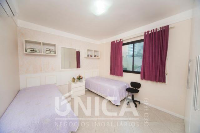 Apartamento a Venda no Mansão Nilton Fontes - Foto 4
