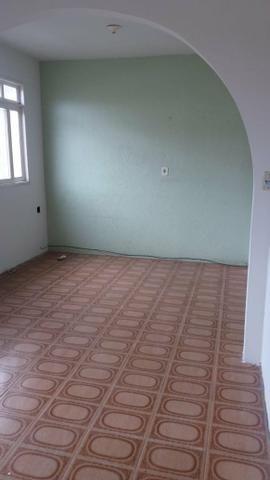 Alugo apartamento 3 quartos - Foto 8