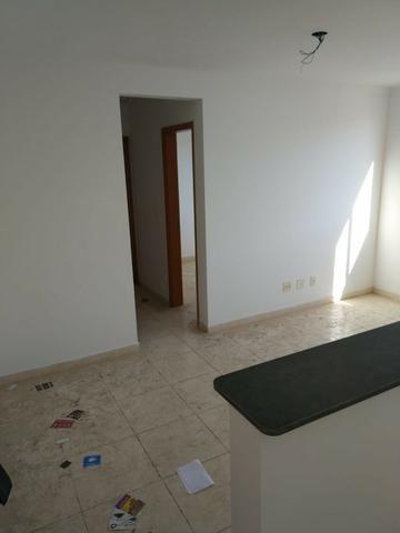 Apartamento 2 quartos Cariacica - Foto 4