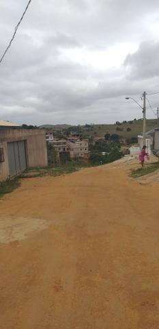 Lote Campo Verde Viana ,apenas 60 mil - Foto 3