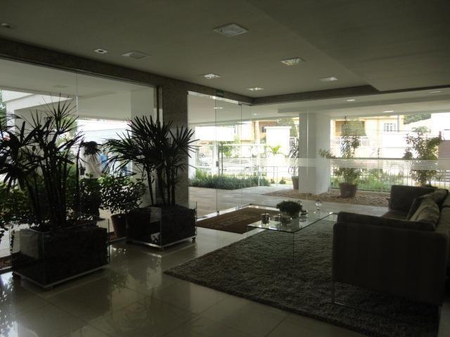 Apartamento Innovare Condomínio Clube Sol da manhã 2 Vagas individuais - Foto 10