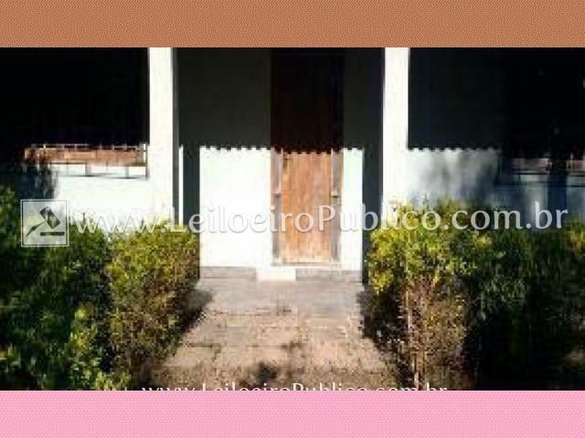 Colombo (pr): Casa uphyt uuoqa