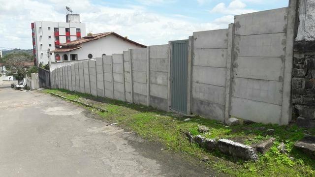 Terreno no bairro Góes Calmon - Foto 3