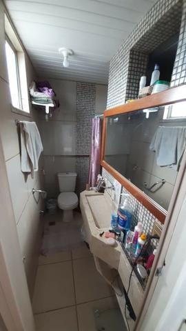 Apartamento no Benfica, 03 quartos sendo 01 suíte - Foto 19