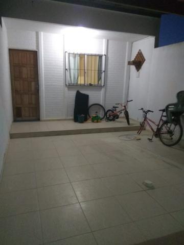 Alugo Casa para verao em marataizes(barra) - Foto 6