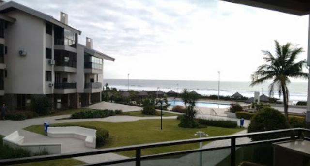 Alugo Maravilhoso Stúdio Para 4 pessoas Temporada de Verão Praia Brava Florianópolis SC - Foto 13