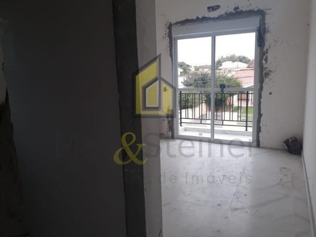 Ingleses& A 1km da Praia, Condomínio com Elevador, Apartamento de 02 Dorm (01 Suíte) - Foto 9