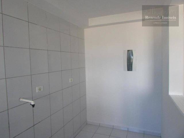 F-AP1472 Apartamento com 2 dormitórios à venda, 48 m² por R$ 129.000,00 - Caiuá - Foto 6