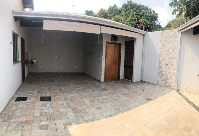 Linda Casa Toda Reformada Vila Nasser - Foto 15
