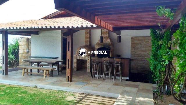 Casa para aluguel, 4 quartos, 8 vagas, Praia da Taíba - São Gonçalo do Amarante/CE - Foto 3
