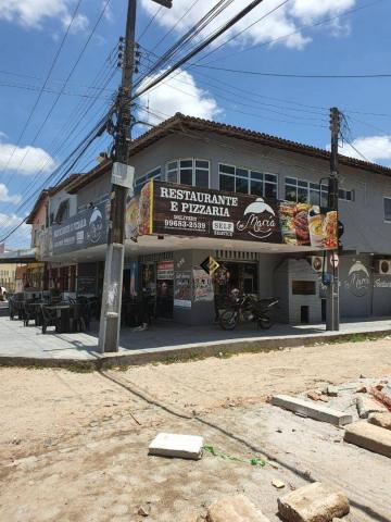 Ponto comercial na av: Castelo de Castro no são Cristóvão, 02 pontos comercias - Foto 2