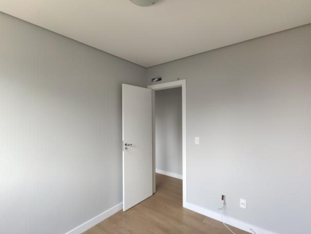 Apartamento para alugar com 3 dormitórios em Atiradores, Joinville cod:08184.001 - Foto 7