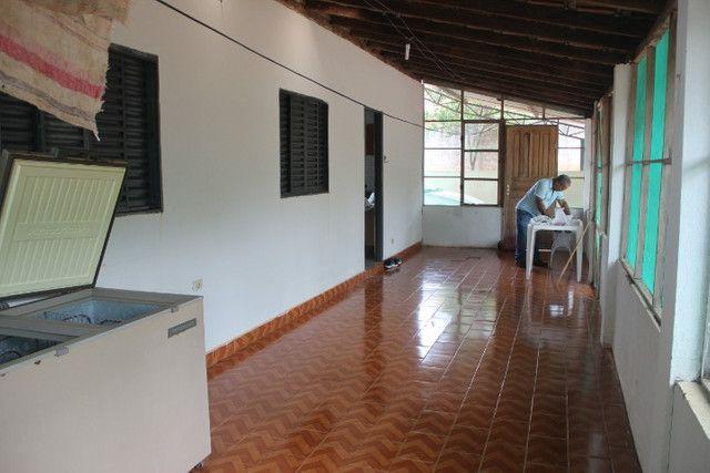 Casa no Porto Brasílio, Querência do Norte - Foto 16