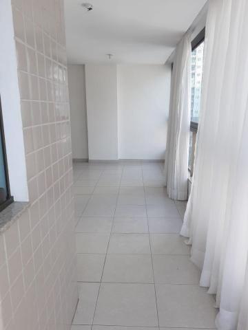 Apartamento de 3 quartos na Praia do Morro - Foto 5