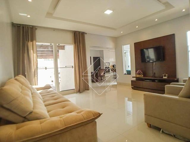Casa à venda, 315 m² por R$ 1.000.000,00 - Residencial Canaã - Rio Verde/GO - Foto 19