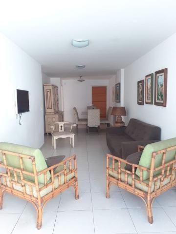 Apartamento de 3 quartos na Praia do Morro - Foto 4