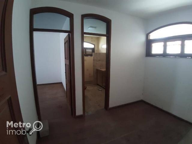 Casa de Conjunto com 4 quartos para alugar, 450 m² por R$ 5.000/mês - Parque Atlântico - S - Foto 18