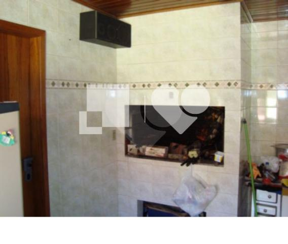 Casa à venda com 5 dormitórios em Jardim itu, Porto alegre cod:28-IM412031 - Foto 13