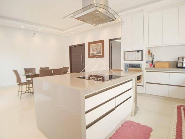 Casa à venda, 315 m² por R$ 1.000.000,00 - Residencial Canaã - Rio Verde/GO - Foto 13