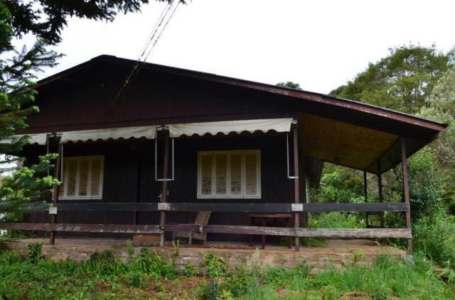 Terreno à venda, 1049 m² por R$ 450.000,00 - Villágio - Gramado/RS - Foto 17