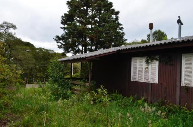Terreno à venda, 1049 m² por R$ 450.000,00 - Villágio - Gramado/RS - Foto 11