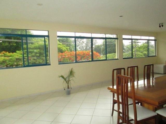 Galpão à venda, 912 m² por R$ 3.000.000,00 - Palmeiras de São José - São José dos Campos/S - Foto 5