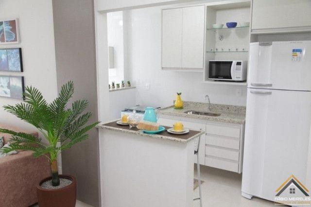 Apartamento a venda no Residencial Alegria - Aracruz - ES - Foto 13