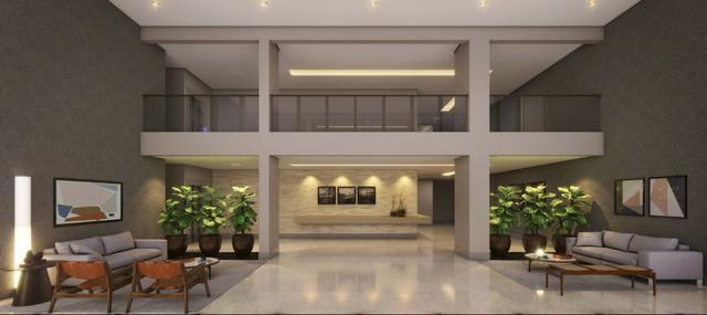 Lançamento Celi - Reserva Alameda - 2 e 3 Qtos c/ até 03 suites - Na Alameda das Árvores - Foto 3