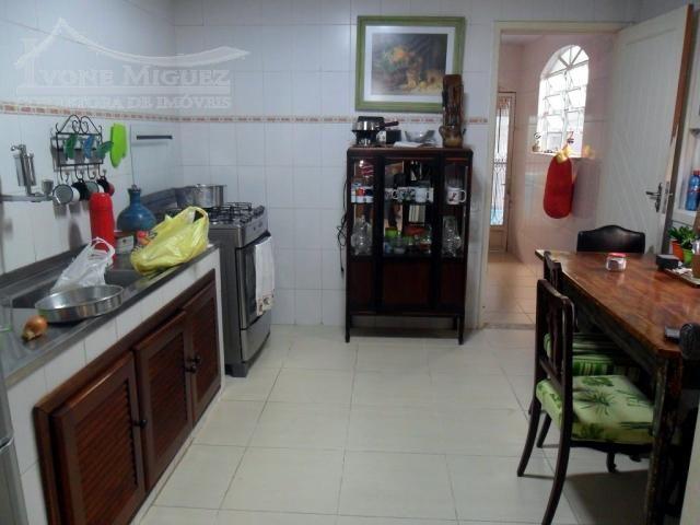 Casa à venda com 3 dormitórios em Lagoinha, Miguel pereira cod:1046 - Foto 19