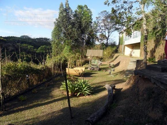 Casa à venda com 3 dormitórios em Lagoinha, Miguel pereira cod:1046 - Foto 7