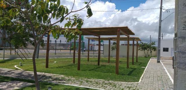 Investimento Extraordinário no Lote com 195 m² com Casa Construída-Nova-Próxima Mar/Lagoa - Foto 11