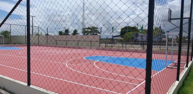 Investimento Extraordinário no Lote com 195 m² com Casa Construída-Nova-Próxima Mar/Lagoa - Foto 10