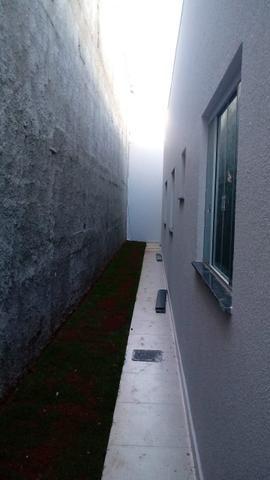 Casa Jibran lote 300m2 por 260mil - Foto 6