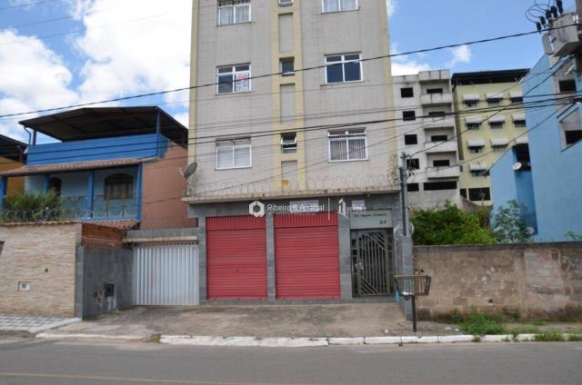 Loja à venda, 55 m² por R$ 290.000,00 - Encosta do Sol - Juiz de Fora/MG - Foto 12