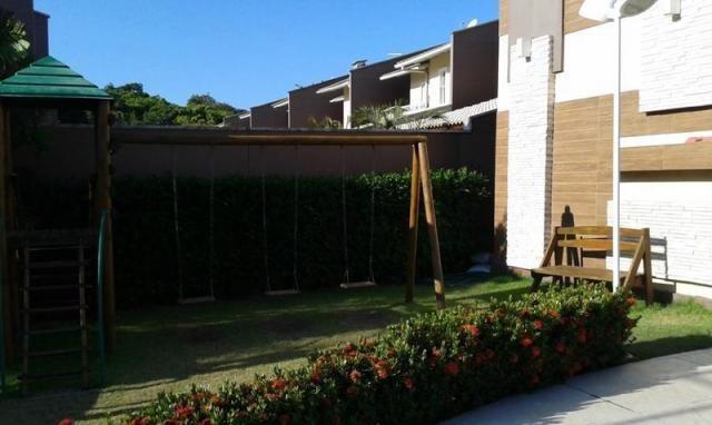 Casa 3 quarto(s) - Eusébio - Foto 4