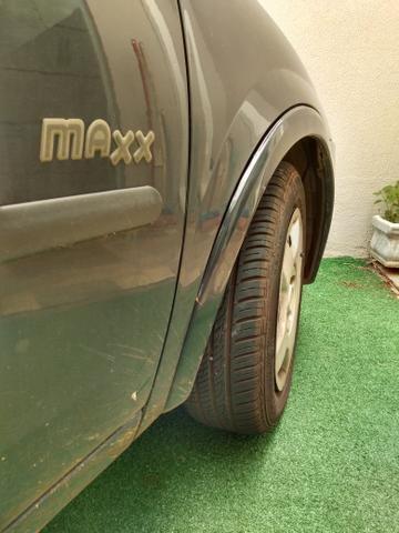 Corsa Hatch Maxx 1.0 ano 2006 - Foto 5