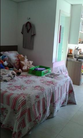 Casa 3 quarto(s) - Eusébio - Foto 16
